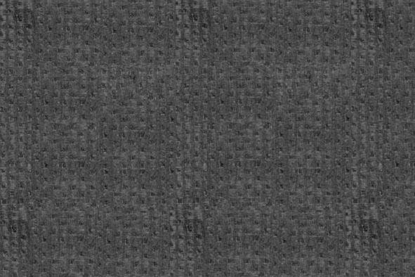 Hornet - Płyta uszczelkarska Gambit AF-1000