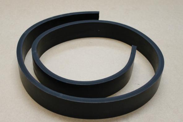 Hornet - Uszczelki CNC - Elementy wycinane z gumy