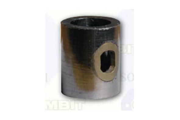 Hornet - Uszczelki CNC - Grafitowe pierścienie uszczelniające