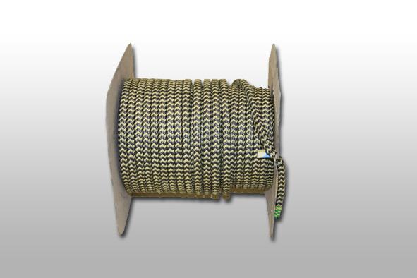 Hornet - Uszczelki CNC - Sznury termoizolacyjne