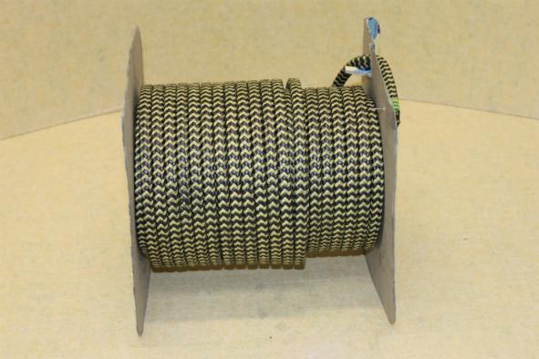 Hornet - Uszczelki CNC - Szczeliwa hybrydowe